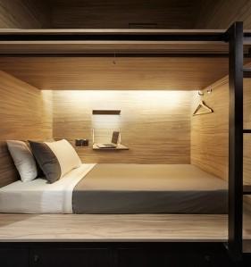 the-pod-hotel-singapore-6-600x640