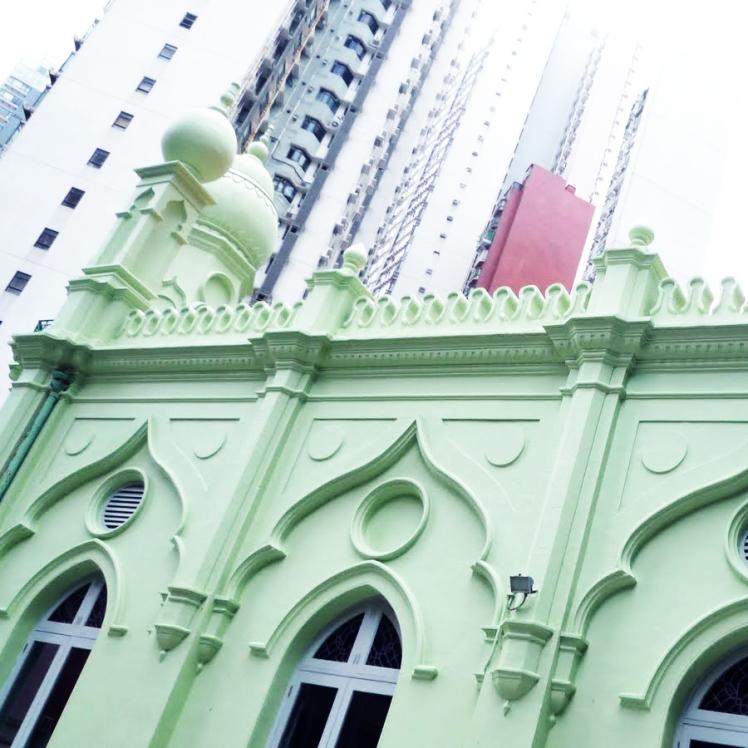 hk-islam