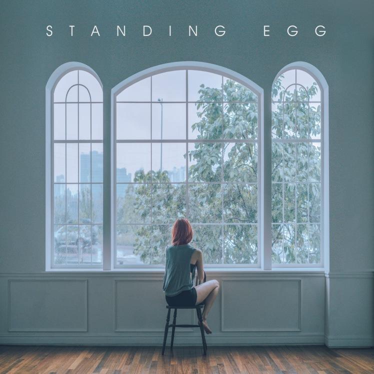 standing-egg