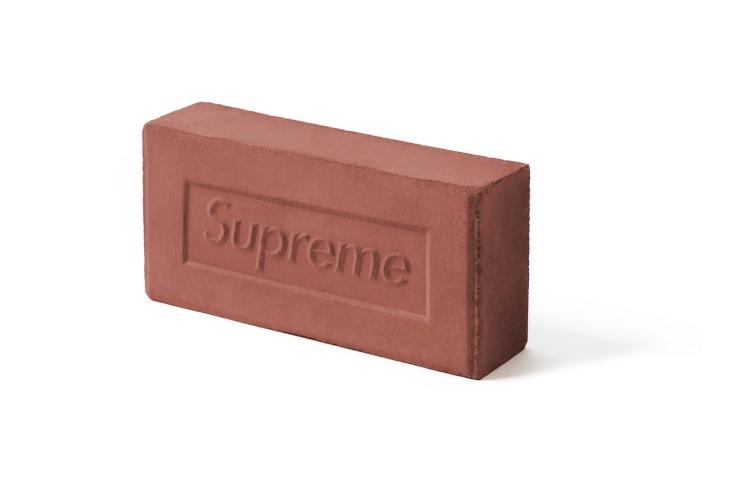 supreme-2016-fall-winter-accessories-5