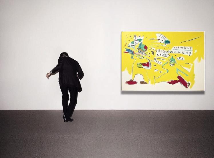 top-jean-michel-basquiat