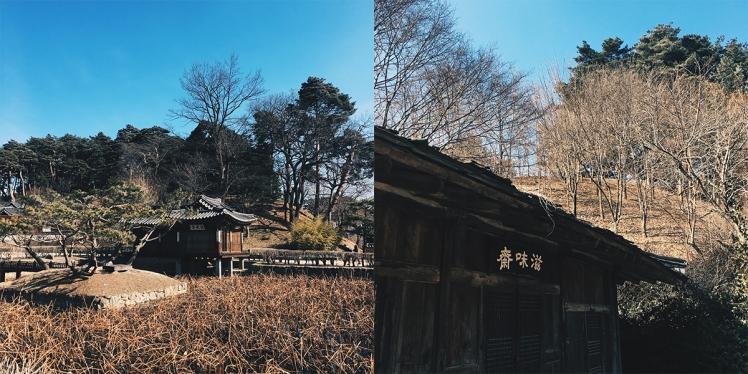 chuanqiaozhuang-02