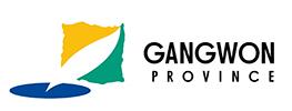 gangwon-do-province