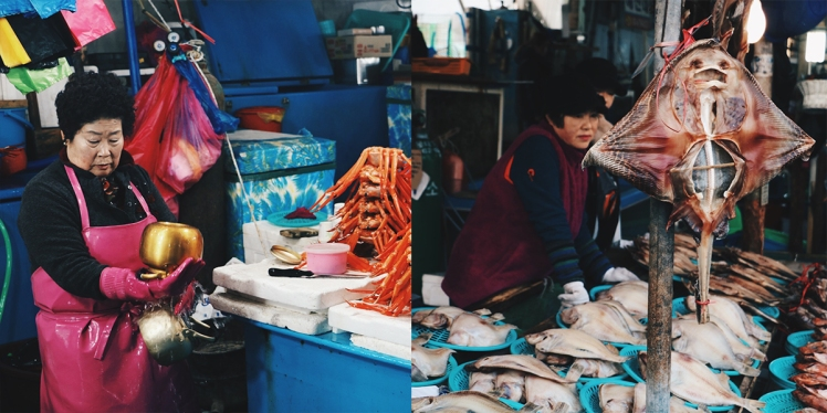 jumunjin-market-02